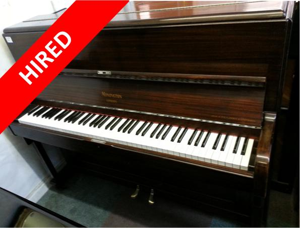 pianos for sale hire london hampstead piano services. Black Bedroom Furniture Sets. Home Design Ideas