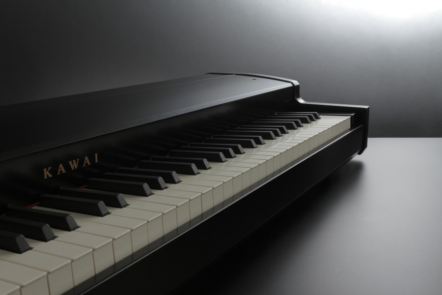 Pianos for Sale/Hire, London   Hampstead Piano Services